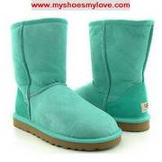 Uggs Woman' Boots,  with many different style