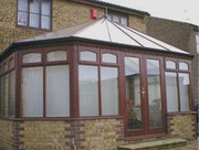 PROPERTY & CONSERVATORY MAINTENANCE AND REPAIRS