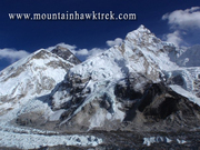 15Days Everest base camp trek@$1375 16 Nights well come to nepal visit