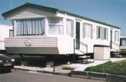 BLACKPOOL - Luxury 6 Berth Caravan To Let
