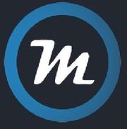 Monpellier Ltd