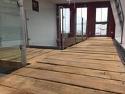 The best anti slip floor treatments on the market