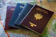 Buy passport,  ID card WhatsApp +19173008136