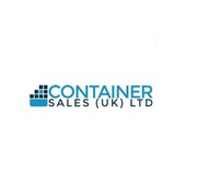The Container People