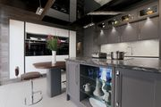 The best interior design company in Newcastle